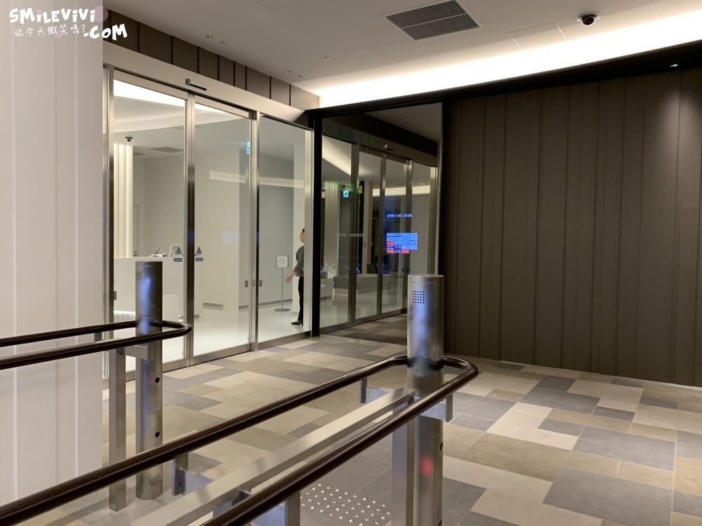 北海道∥安靜舒適北海道新千歲華航貴賓室Royal Lounge各種航空聯盟會員、龍騰會員、PP、JCB卡等適用 7 49448508676 23a8251935 o