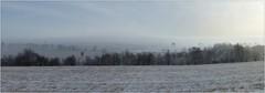 Eisnebel (Christoph Bieberstein) Tags: tschechien tschechische republik böhmen erzgebirge osterzgebirge czech republic bohemia čechy česko ceská republika krušné hory schönwald krásn´y les europa europe winter 2020 januar ice eis raureif nebel mlha fog