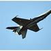 McDonnell Douglas F/A-18C Hornet - J-5020