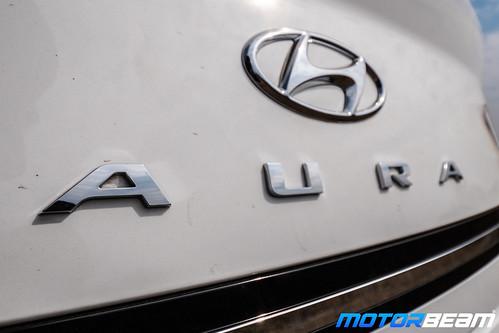 2020-Hyundai-Aura-15
