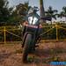 KTM-390-Adventure-36