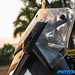 KTM-390-Adventure-20