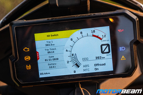 KTM-390-Adventure-17