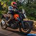 KTM-390-Adventure-4