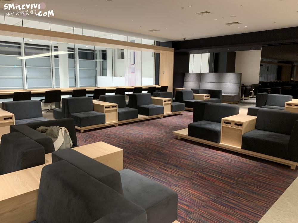 北海道∥安靜舒適北海道新千歲華航貴賓室Royal Lounge各種航空聯盟會員、龍騰會員、PP、JCB卡等適用 10 49448740322 cee7ebe1c4 o