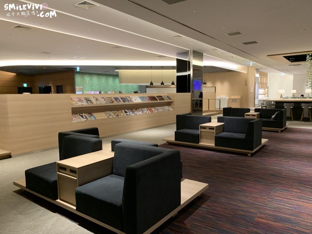 北海道∥安靜舒適北海道新千歲華航貴賓室Royal Lounge各種航空聯盟會員、龍騰會員、PP、JCB卡等適用 11 49448740332 4e42ecd5b1 o
