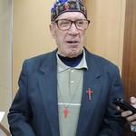 Fr.Celestino