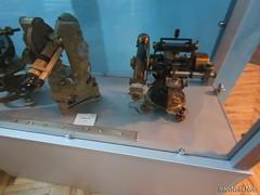 Астрономічна обсерваторія і музей КНУ 20 Ukraine  InterNetri