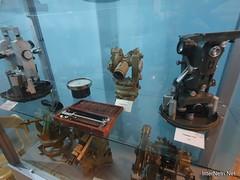 Астрономічна обсерваторія і музей КНУ 19 Ukraine  InterNetri