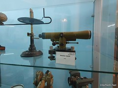 Астрономічна обсерваторія і музей КНУ 18 Ukraine  InterNetri