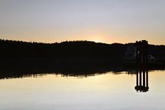 Sundown  -  (Selected for FLICKR EXPLORE)