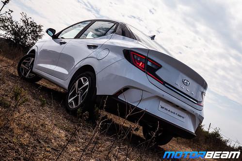 2020-Hyundai-Aura-20