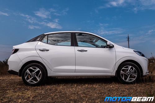 2020-Hyundai-Aura-18