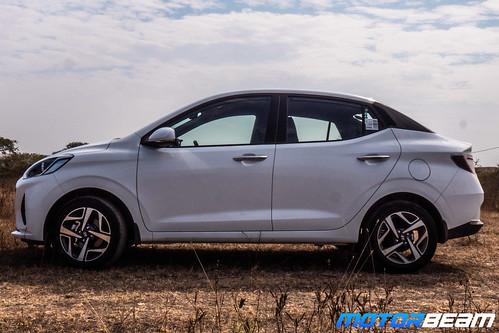 2020-Hyundai-Aura-7