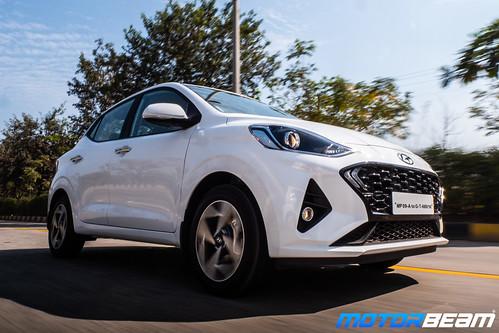 2020-Hyundai-Aura-3