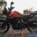 KTM-390-Adventure-35