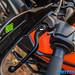 KTM-390-Adventure-33