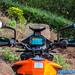 KTM-390-Adventure-31