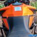 KTM-390-Adventure-32
