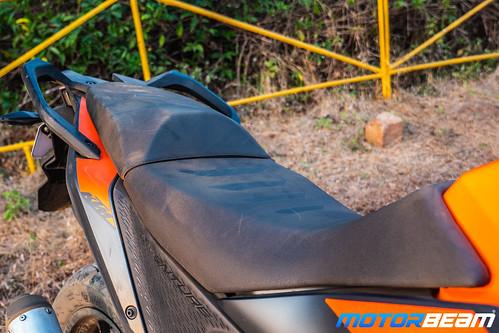KTM-390-Adventure-26