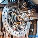 KTM-390-Adventure-25