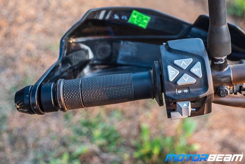 KTM-390-Adventure-19