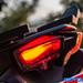 KTM-390-Adventure-16
