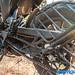 KTM-390-Adventure-15