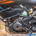 KTM-390-Adventure-14