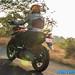 KTM-390-Adventure-8