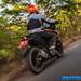KTM-390-Adventure-6