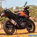 KTM-390-Adventure-2