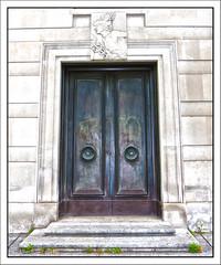 """Hermes"", Mediacom Building, Cnr Theobalds Road & Boswell Street, Holborn, London, England UK (Stuart Smith_) Tags: 7dmkii aperture archway britain british canoneos7dmkii doors doorways egress england english entrance entries entry exit explore fenestration flickr flickrgeotaggers gate gateway gbr boswellstreet carving geo:lat=5151972917 hermes mediacom relief theobaldsroad geo:lon=011999798 geotagged gps greatbritain historical holbornandcoventgarden httpstudiaphotos ingress london mapped opening openings portal porthole stuartsmith stuartsmithstudiaphotos studiaphotos uk unitedkingdom windows wwwstudiaphotos"
