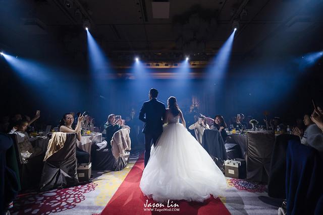 Wedding-1380