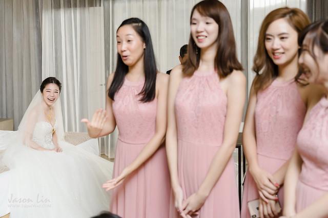 Wedding-0795