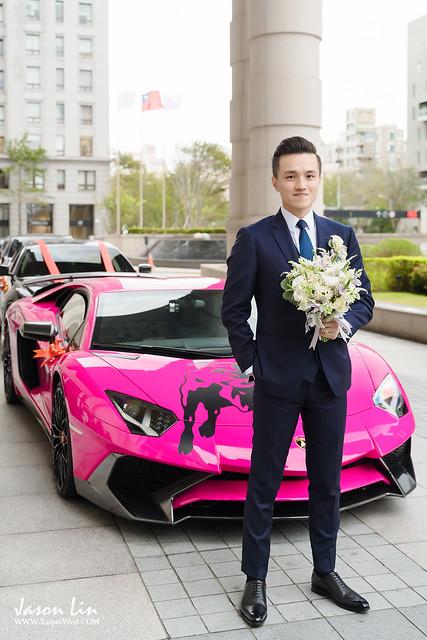 Wedding-0736