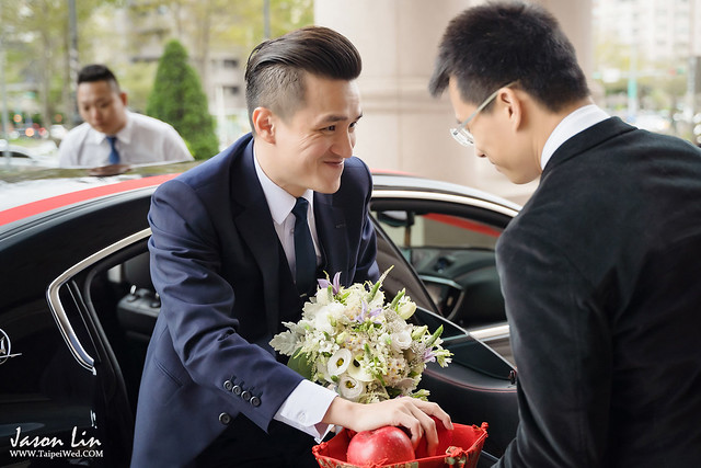 Wedding-0732