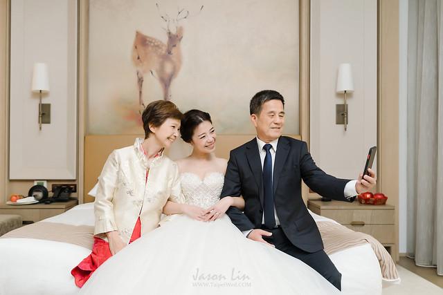 Wedding-0682