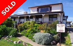 41 Davies Terrace, Port Victoria SA