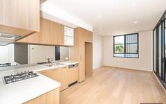201/45 Upward Street, Leichhardt NSW