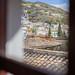 Barrio albaicin 5