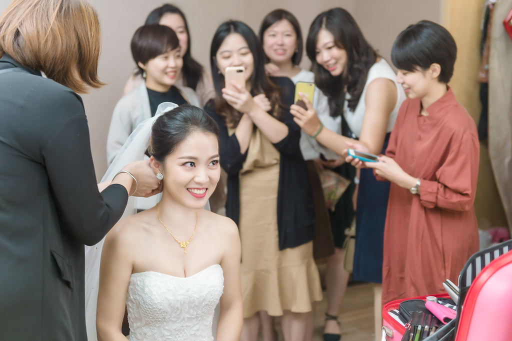 婚攝,婚禮紀錄,婚禮攝影,台北,和璞飯店,史東,鯊魚團隊