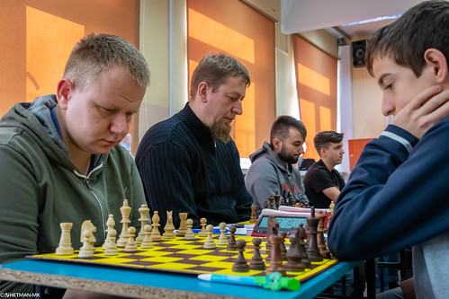 IV Liga Wałbrzyska 2019-20, rundy VIII-IX-6