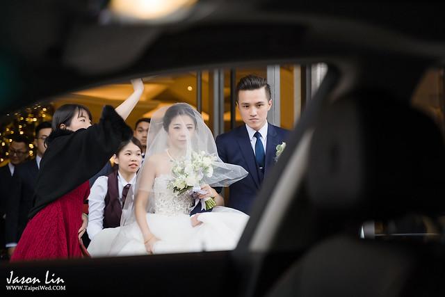 Wedding-0955