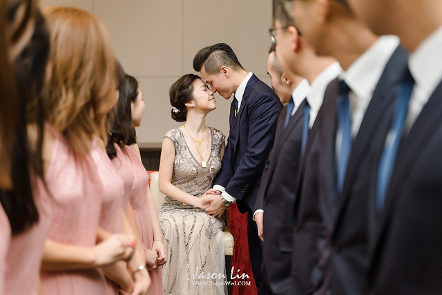 Wedding-0491