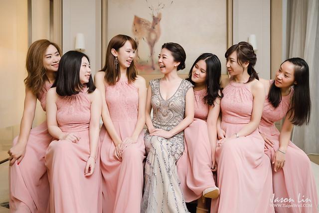 Wedding-0103