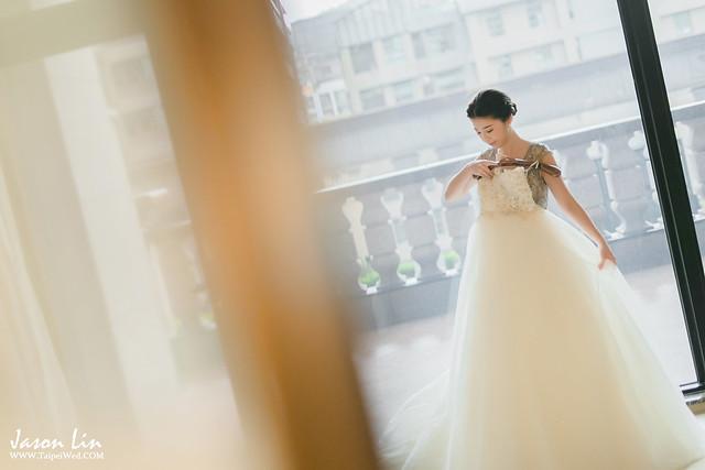 Wedding-0024