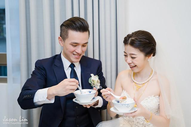 Wedding-1044