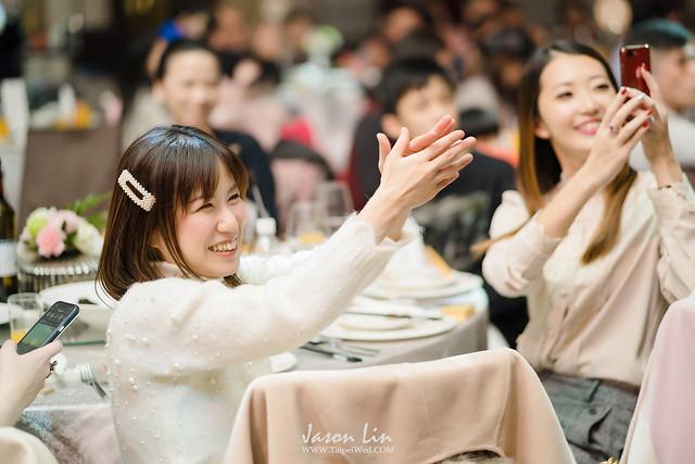 Wedding-1308