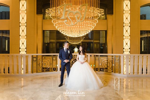 Wedding-1119